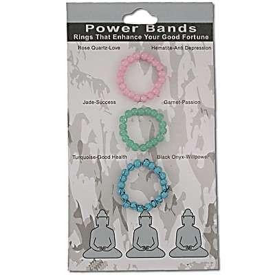 powerbands.jpg