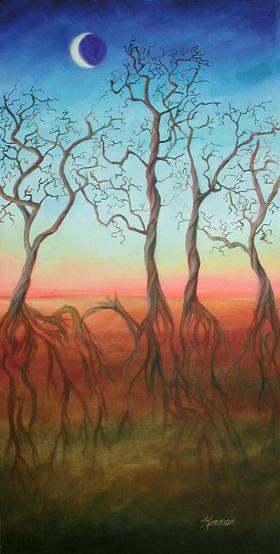 treeprayers1.jpg